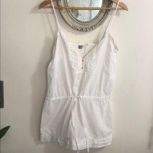 Dresses & Skirts - Make + Model dress